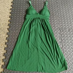 ❤️ 3 for $12 ❤️ Flirty dress